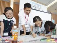日本の暑さ対策について小学生が考える「小学生SDGsサミット」閉幕!